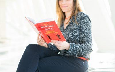 """""""Der Girlboss Mythos"""": Mythen und Kehrseiten der Gender-Debatte."""