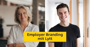 Interview_Lytt_Gehaltssprung_Marvin_ Homburg_Karin Schwaer_EmployerBranding