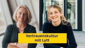 Interview_Lytt_GEHALTSSPRUNG_Vertrauenskultur