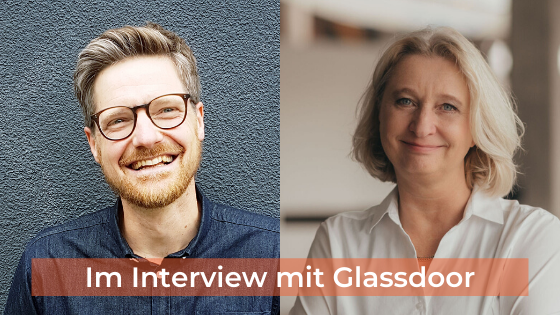 Wie funktioniert Glassdoor_Interview_Glassdoor_Felix_Altmann